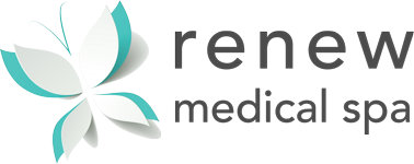 Renew Medical Spa Las Vegas